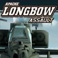 apache_longbow_feat