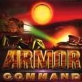 armor_com_opcg_1