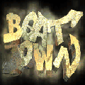 beatdown_feat