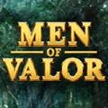 menvalor_feat_1