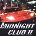 midnight_c2_feat_1
