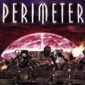perimeter_feat_1