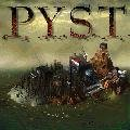 pyst_feat