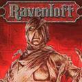 raven_opcg_1