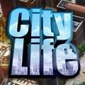 city_life_opcg