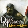 darkmessiah_feat