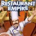 restaurant_emprie_1