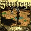 stratego_feat_1