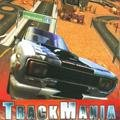 trackmania_feat_1