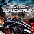 drome_feat_1