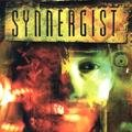 synnergist_feat_1