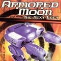 armored_moon_1