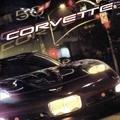 corvette_feat_1