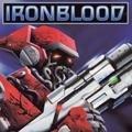 iron_feat_1
