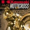 kawasaki_feat_1