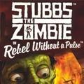stubs_feat_1