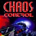 chaoscontrol_feat_1