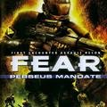 fear_pers_feat_1