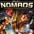 nomads_feat