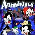 animaniacs_feat
