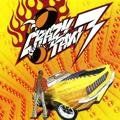 crazy_taxi3_feat_1