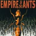 empire_ants_feat_1