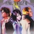 finalfantasy_feat_1