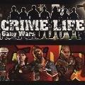 crimelife_1