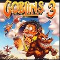 goblins_feat_1
