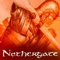 nether_feat_1
