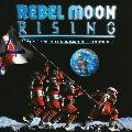 rebelmoon_feat_1