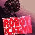 robotcity_1