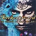 broken_feat_1
