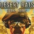 desert_rats_1