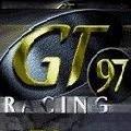 gt97_1