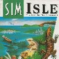 simisle_1