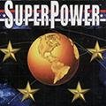 superpower_feat_1