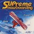 supreme_snowboard_1