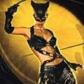 catwoman_1
