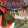 railroads_feat_1