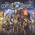 spaceranger2_feat_1
