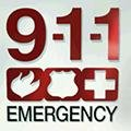 911feat_1