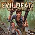 evildead_feat_1