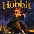 hobbit_feat_1