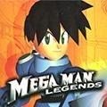 megaman_feat_1