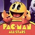 pacman_feat