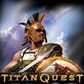 titan_feat_1