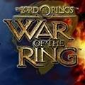 warring_feat