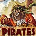 pirates_opcg