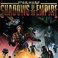 shadowsempire